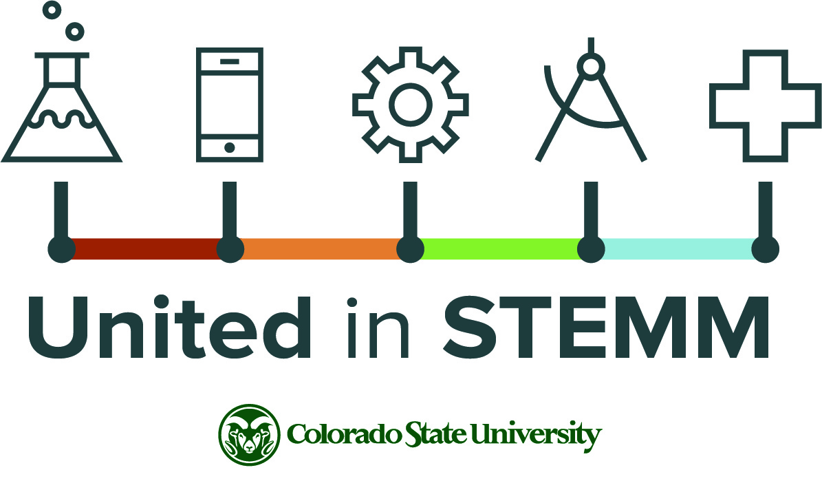 United in STEMM - Colorado State University